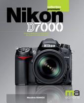 Nikon: Partie7000
