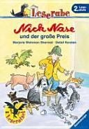 Nick Nase und der gro  e Preis PDF