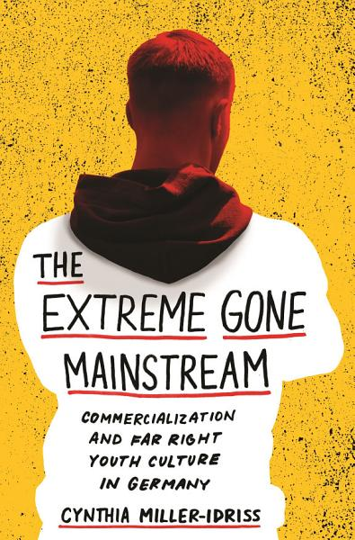 Download The Extreme Gone Mainstream Book