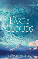 The Lake In The Clouds Book PDF