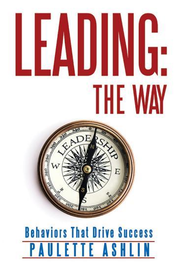 Leading the Way PDF