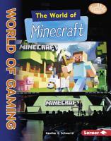 The World of Minecraft PDF