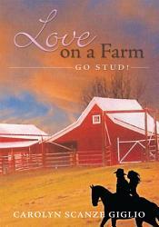 Love On A Farm Book PDF