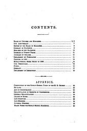 Annual Report of the Missionary Society, Sunday-School Union and Tract Society of the Methodist Episcopal Church: Volume 48