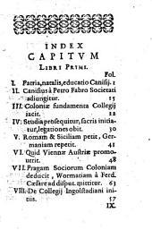 Aub. Miraei Ordinis Carmelitani ab Elia propheta primum inchoati ab Alberti Patriarcha Proselymitano vitae regula temperati, a B. Theresia Virgine Hispana ad primaevam disciplinam revocati ... origo atque incrementa