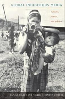 Global Indigenous Media PDF