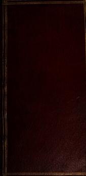 Biblia sacra vulgatae editionis Sixti V. jussu recognita atque edita. - Antverpiae, Plantinus 1629