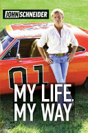 Download My Life  My Way Book