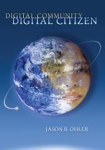 Digital Community, Digital Citizen
