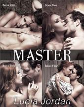 Master - Complete Series