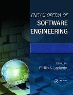 Encyclopedia of Software Engineering Three-Volume Set (Print)