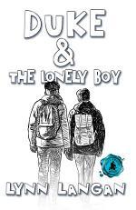 Duke & the Lonely Boy