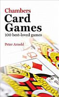 Chambers Card Games PDF