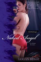 Naked Angel