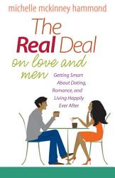 The Real Deal on Love and Men PDF