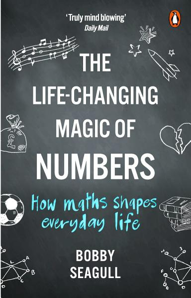 Download The Life Changing Magic of Numbers Book