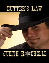 Cutter's Law