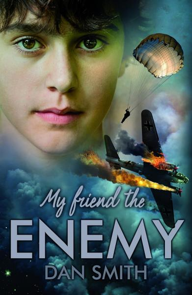 My Friend the Enemy PDF