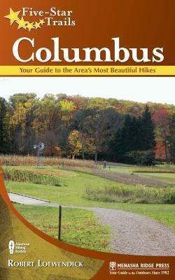 Five Star Trails  Columbus PDF