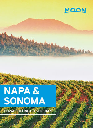 Moon Napa   Sonoma