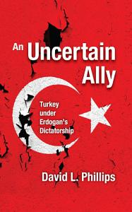 An Uncertain Ally PDF