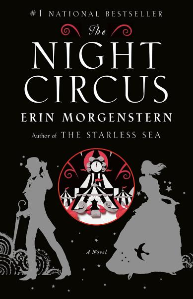 Download The Night Circus Book