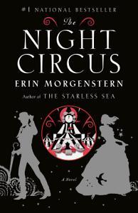 The Night Circus Book