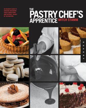 The Pastry Chef s Apprentice