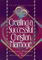 Creating a Successful Christian Marriage PDF