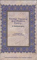 Persian Classical and Modern Poetry