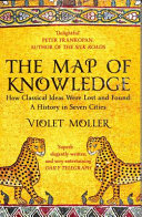 Download The Map of Knowledge Book