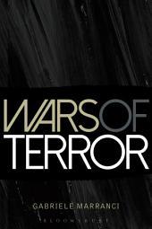 Wars of Terror