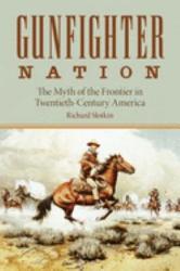 Gunfighter Nation PDF