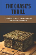 The Chase s Thrill PDF