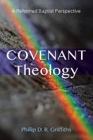 Covenant Theology PDF