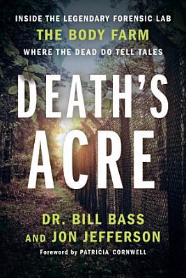 Death s Acre