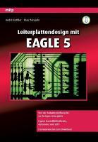 Leiterplattendesign mit Eagle 5 PDF