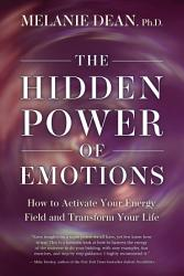 The Hidden Power of Emotions PDF