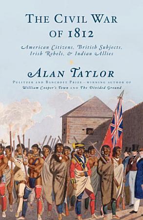 The Civil War of 1812 PDF