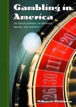 Gambling in America PDF