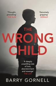 The Wrong Child PDF