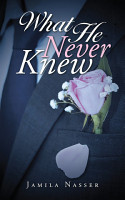 What He Never Knew PDF