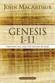 Genesis 1 to 11 PDF