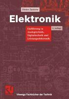 Elektronik PDF
