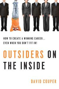 Outsiders on the Inside PDF