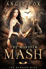 The Monster MASH PDF