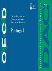 Development Co-operation Reviews Development Co-operation Reviews: Portugal 1997