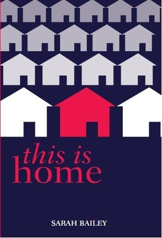 This is Home
