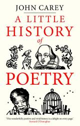 A Little History Of Poetry Book PDF