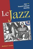 Le Jazz PDF